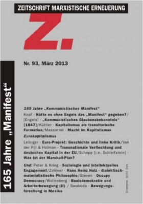 http://www.zeitschrift-marxistische-erneuerung.de/